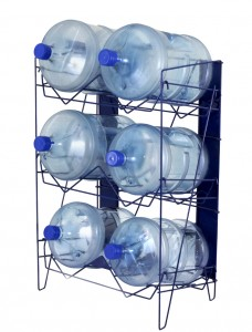 6-Bottle-Stand-Blue-228x300