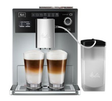 Small Workplace Coffee Machines up to 20 staff - FREE Hire