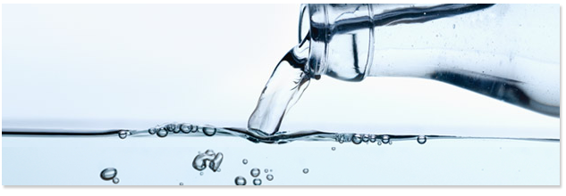 ourwater
