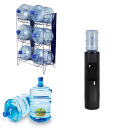 Bretts Water Online Shop