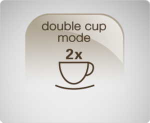 varianza-passione_double_cup_mode