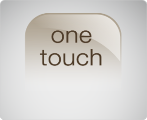 varianza_one_touch